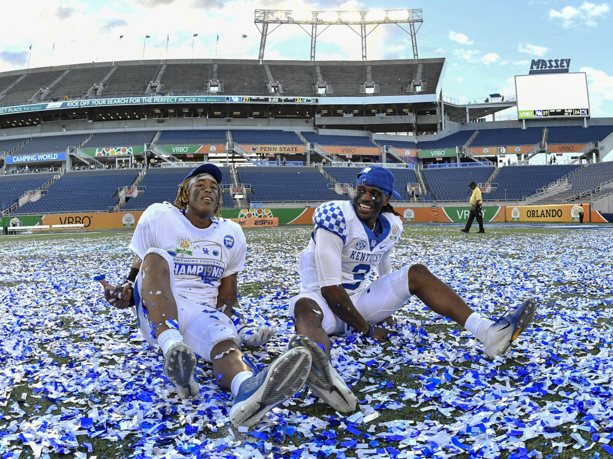 kentucky-football-regression-2019.jpg