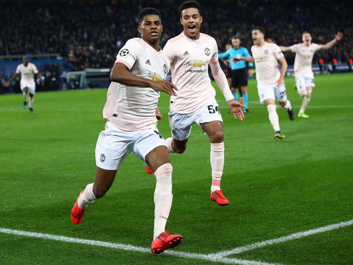 paris-saint-germain-v-manchester-united-uefa-champions-league-round-of-16-second-leg-5c920cc0aeb53a41d5000001.jpg