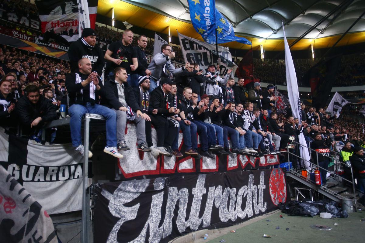 eintracht-frankfurt-v-shakhtar-donetsk-uefa-europa-league-round-of-32-second-leg-5c7fd242c4cbcc230b000003.jpg