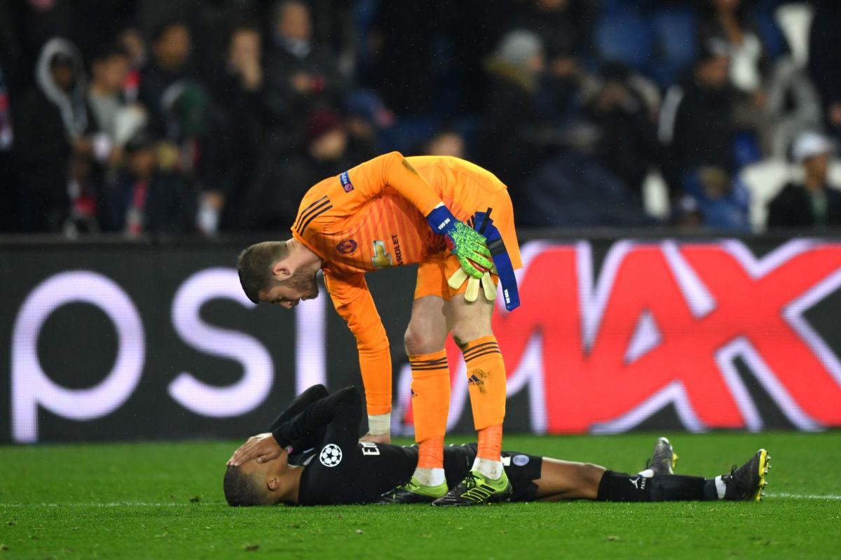 paris-saint-germain-v-manchester-united-uefa-champions-league-round-of-16-second-leg-5c920e3449bb27b782000001.jpg