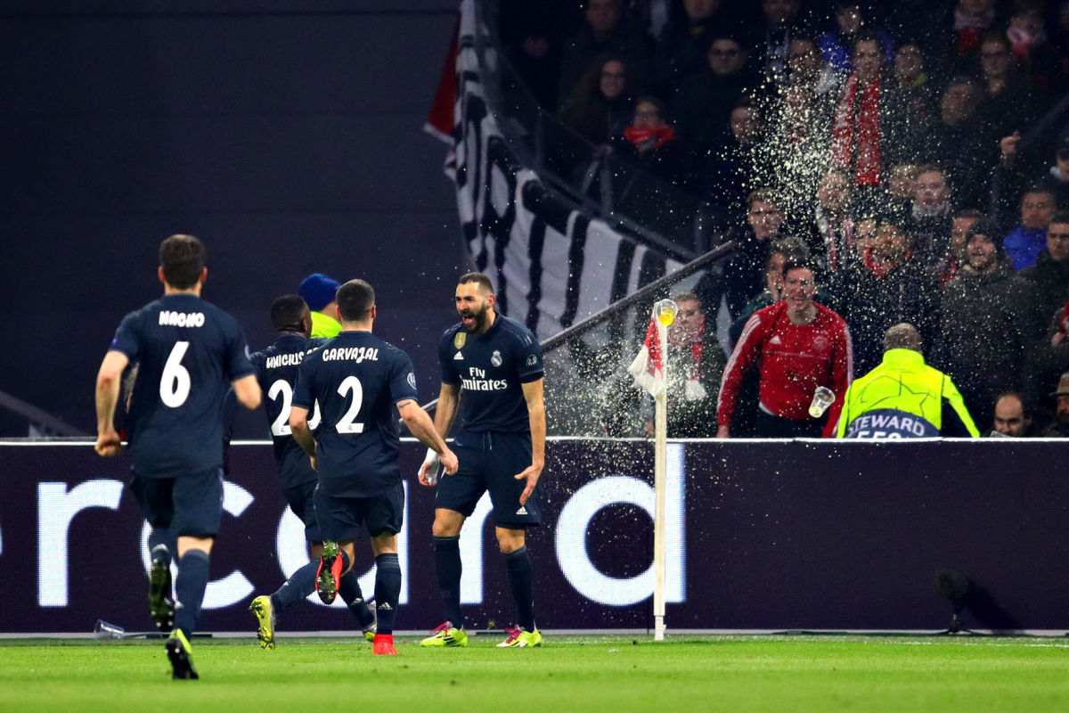 ajax-v-real-madrid-uefa-champions-league-round-of-16-first-leg-5c701b86dd4bc7b8ab000005.jpg