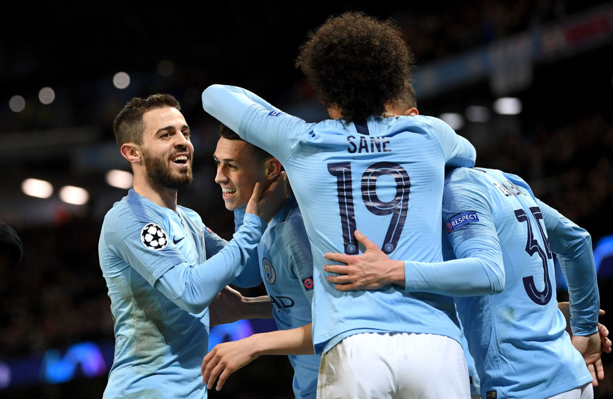 manchester-city-v-fc-schalke-04-uefa-champions-league-round-of-16-second-leg-5c8be3aaba5856be98000006.jpg