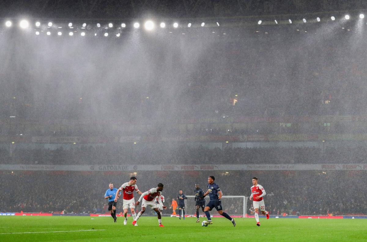 arsenal-fc-v-manchester-united-premier-league-5c8bdf8e26f424e4f800000d.jpg