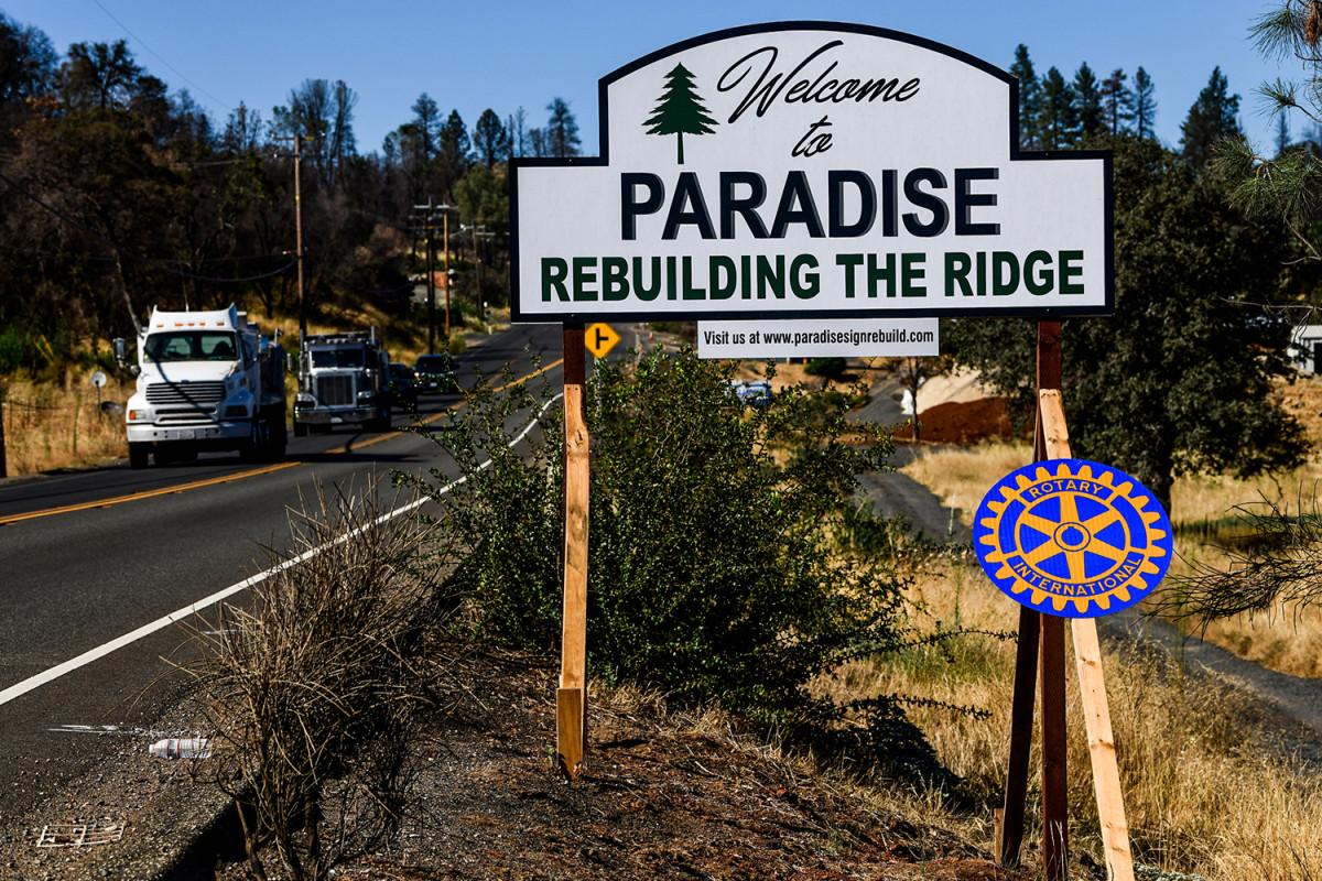 paradise-california-rebuilding-sign