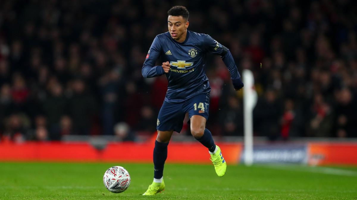 Manchester United vs Burnley live stream: Watch online, TV ...