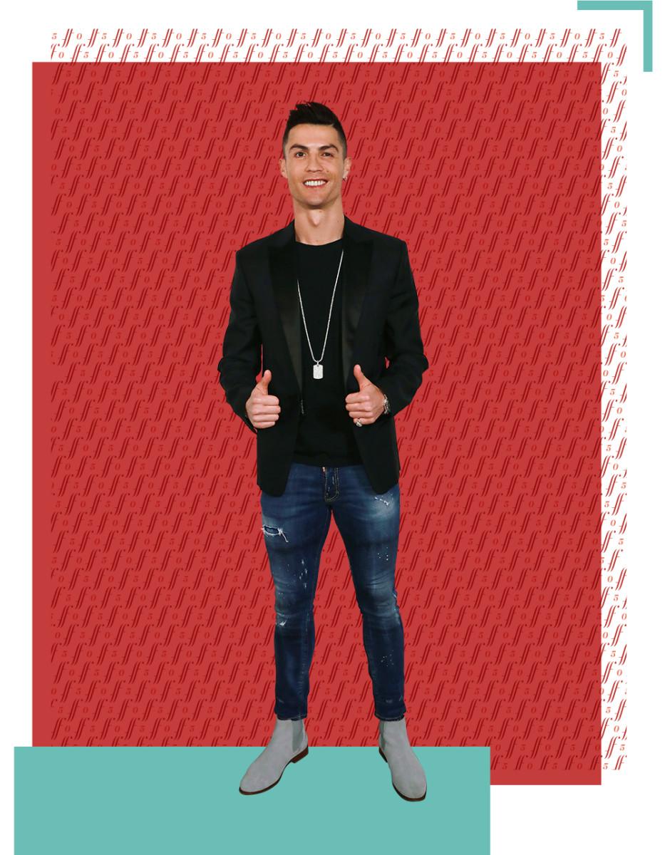 Christiano_Ronaldo_New.jpg