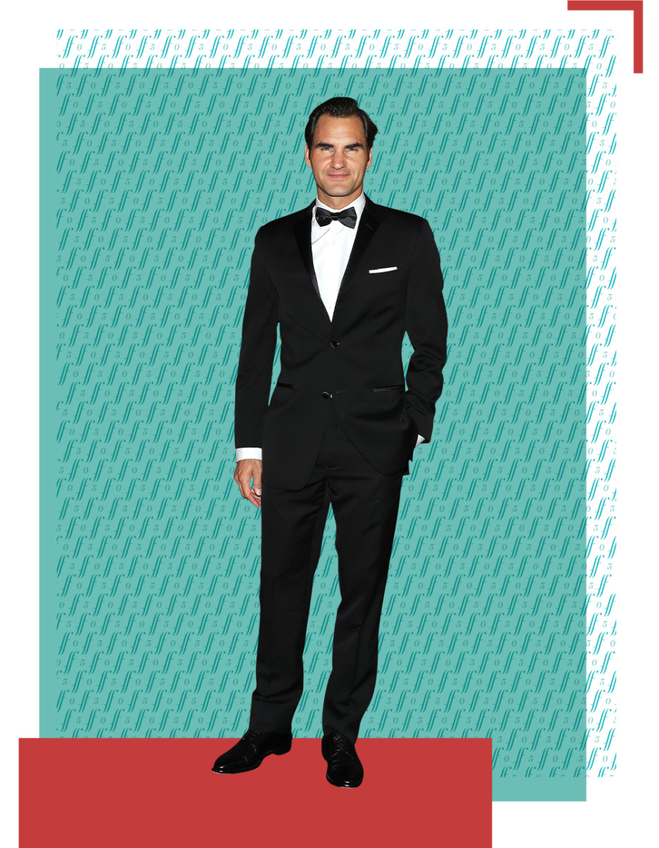 Roger_Federer_New.jpg