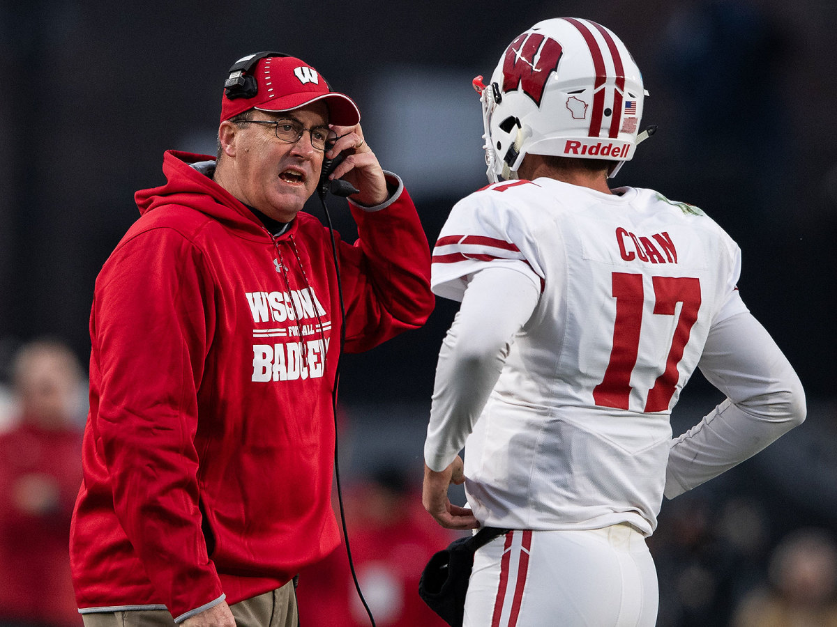 biggest-disappointment-2019-wisconsin.jpg