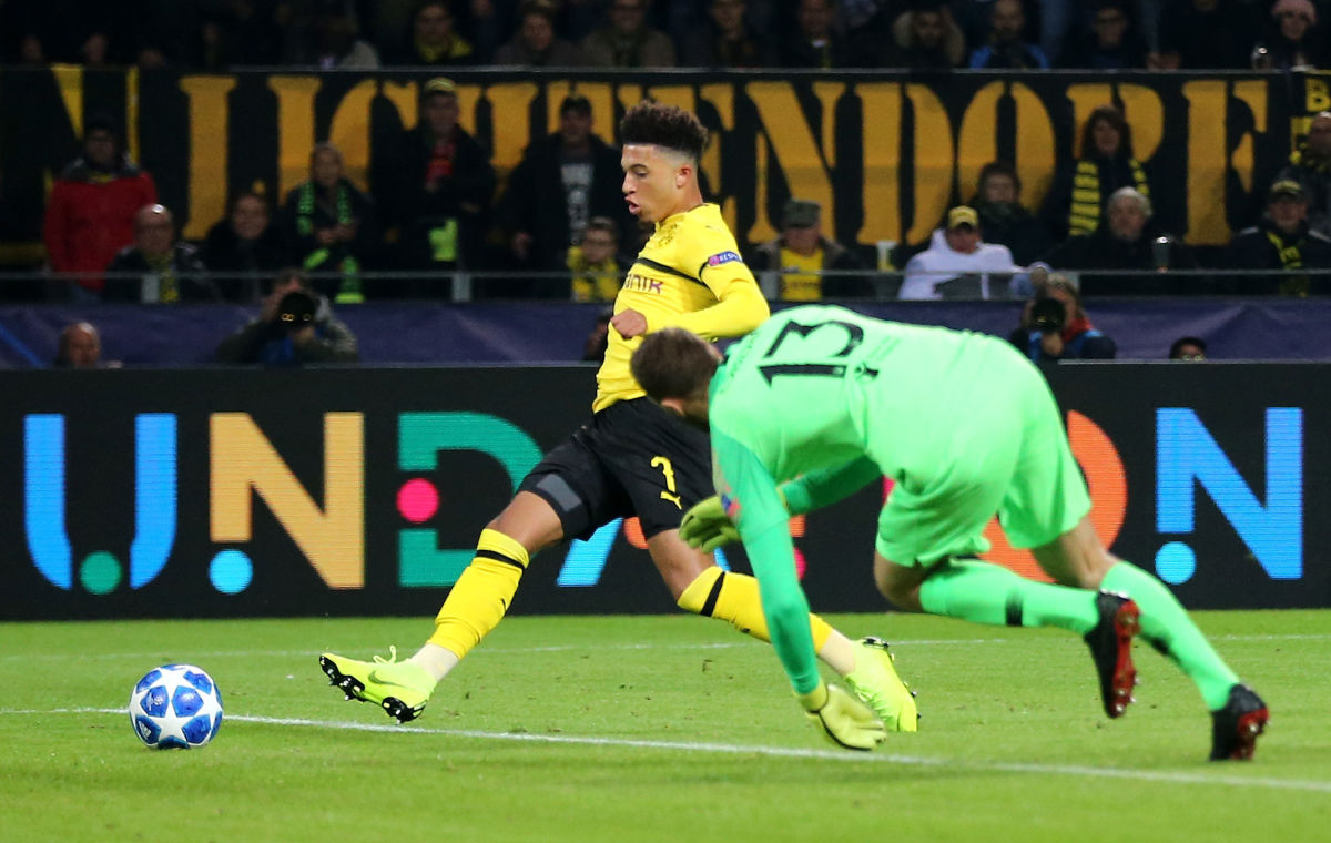 borussia-dortmund-v-club-atletico-de-madrid-uefa-champions-league-group-a-5c8920be26f4244d01000003.jpg