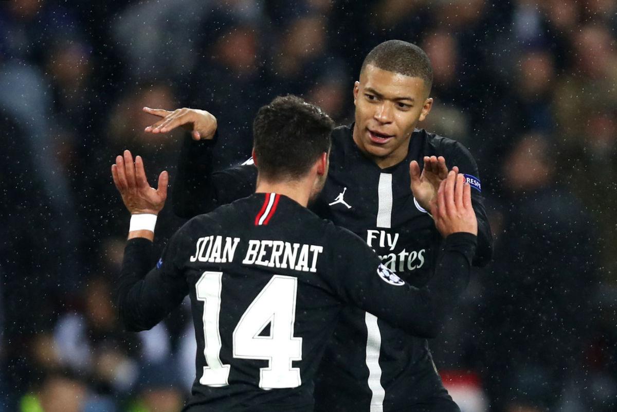 paris-saint-germain-v-manchester-united-uefa-champions-league-round-of-16-second-leg-5c803707b66f15576f000008.jpg