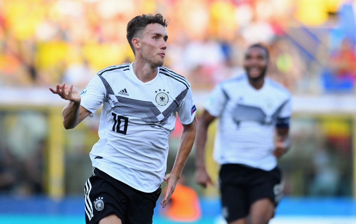 germany-v-romania-2019-uefa-european-under-21-championship-5d15ff163ee312606700008f.jpg