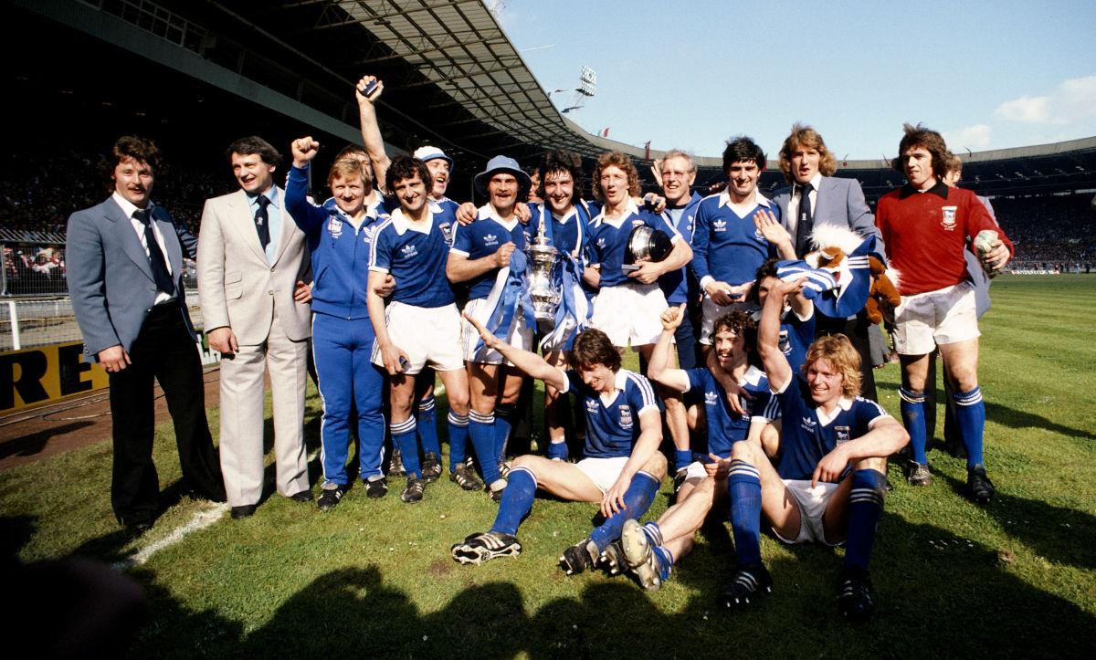 ipswich-town-fa-cup-winners-1978-5d4165f61be0bda932000001.jpg