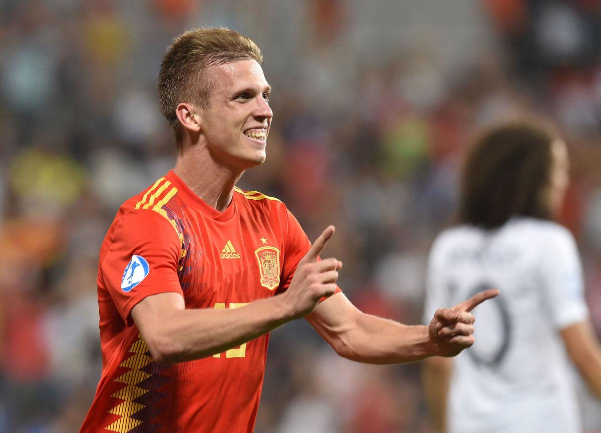 spain-v-france-2019-uefa-european-under-21-championship-5d1605c63ee31236f0000022.jpg