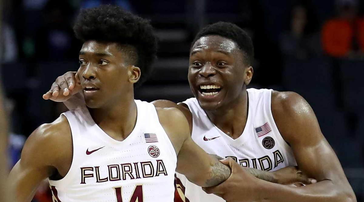 Bracket Watch: Where the 2019 NCAA Tournament Field Stands With Shakeups Dead Ahead