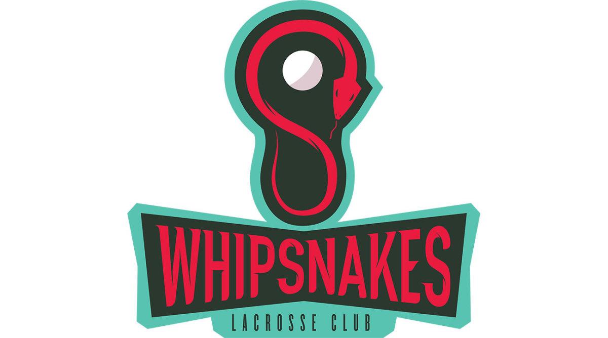 whipsnakes-pll-logo.jpg