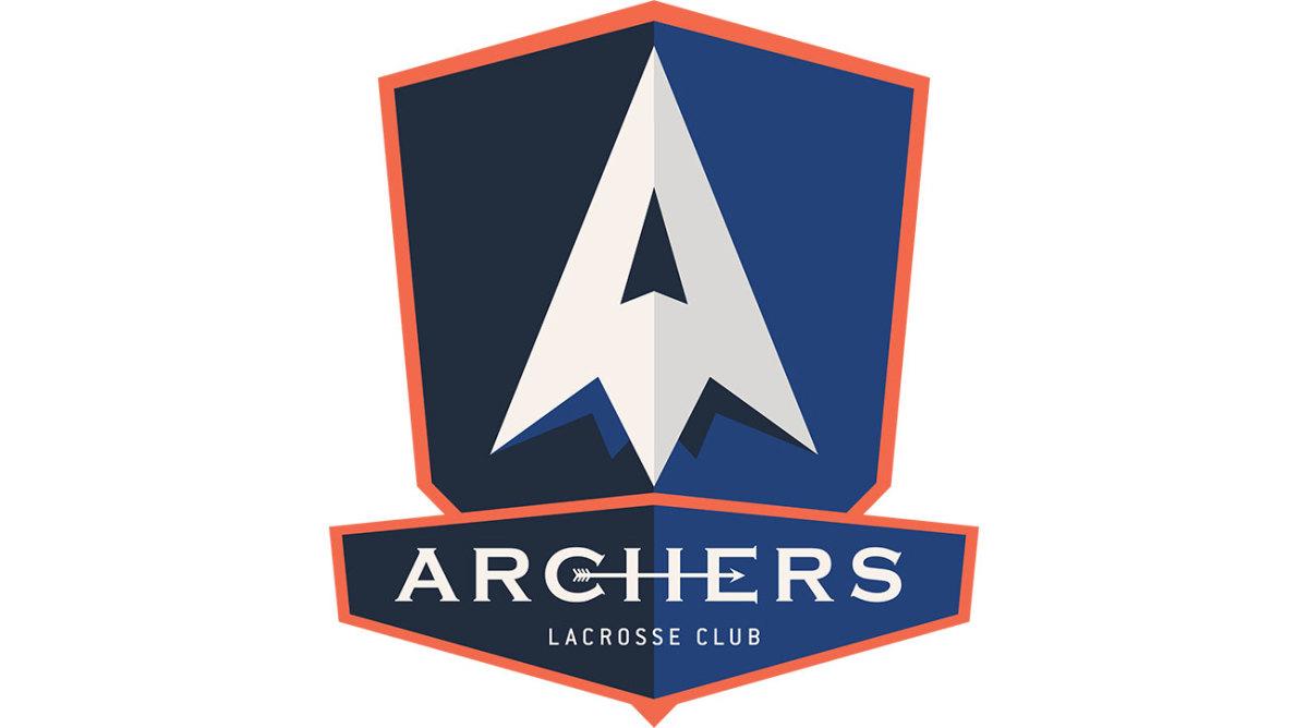 archers-pll-logo.jpg