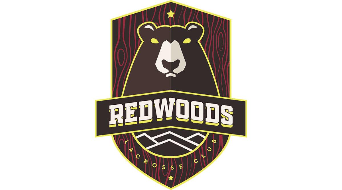 redwoods-pll-logo.jpg