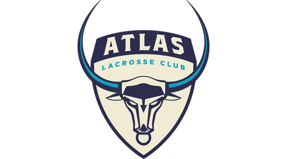 atlas-pll-logo.jpg