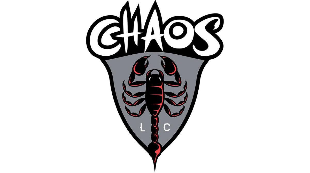 chaos-pll-logo.jpg