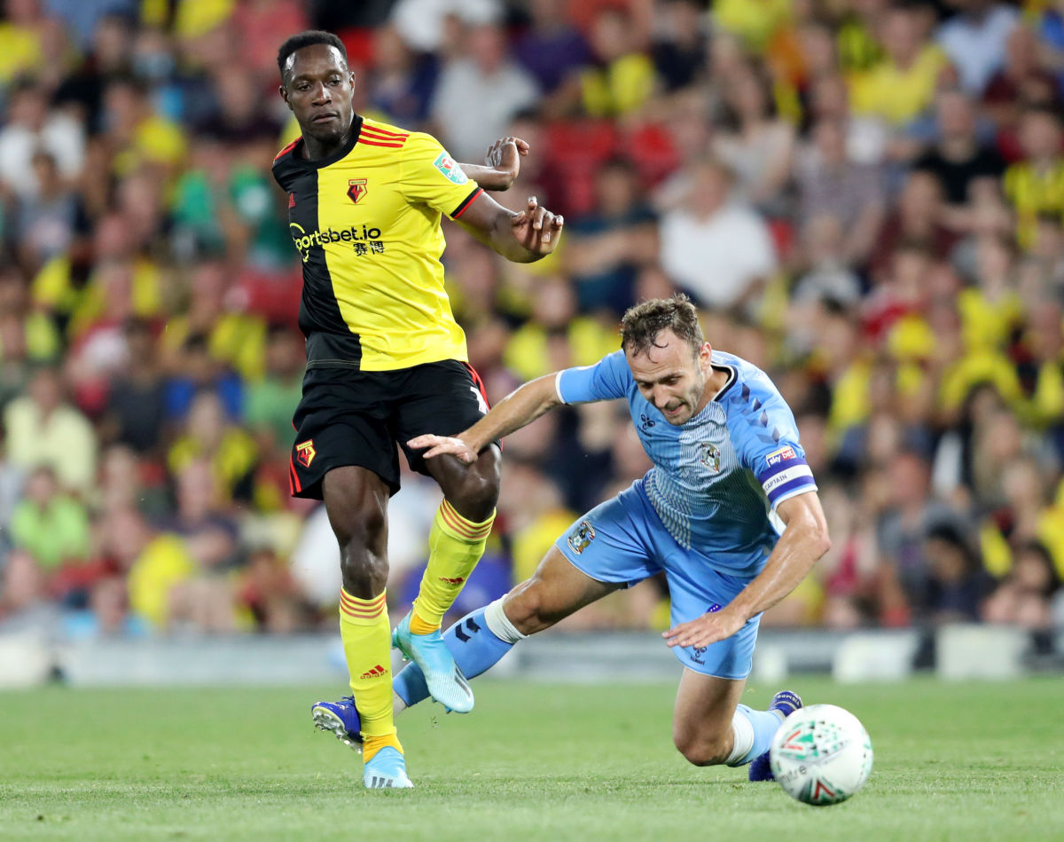 watford-v-coventry-city-carabao-cup-second-round-5d6790473eb92ed352000010.jpg