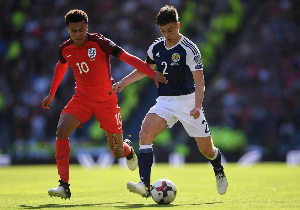 scotland-v-england-fifa-2018-world-cup-qualifier-5c796b10923e456618000001.jpg