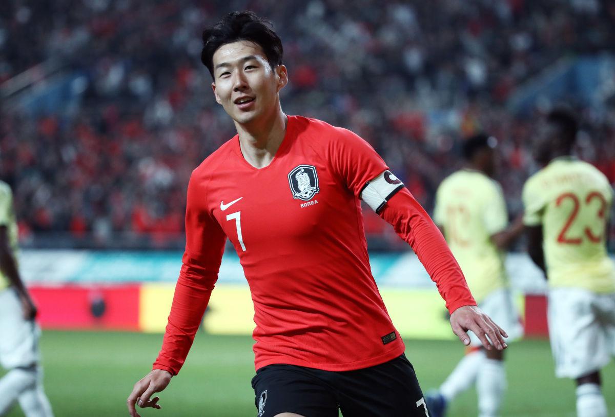south-korea-v-colombia-international-friendly-5c9abef251e8ab69f0000001.jpg