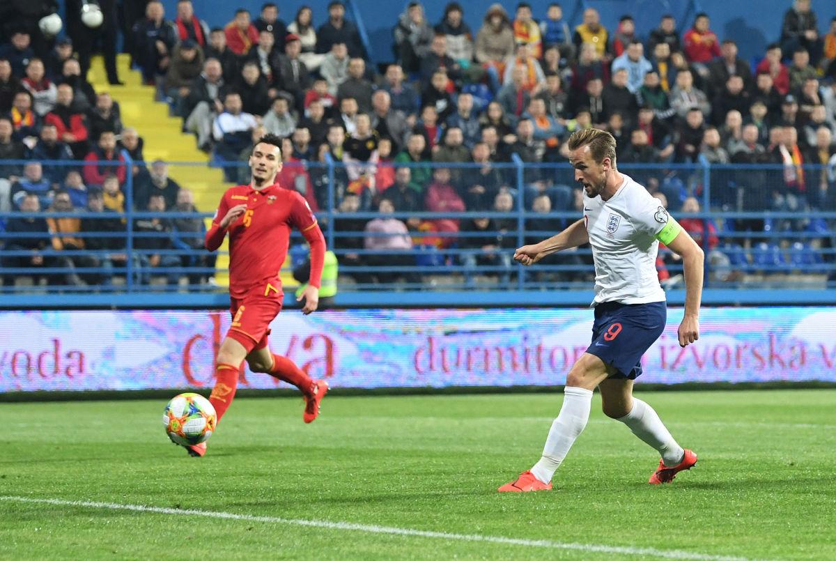 montenegro-v-england-uefa-euro-2020-qualifier-5c9a13e62cf1f5732e000019.jpg