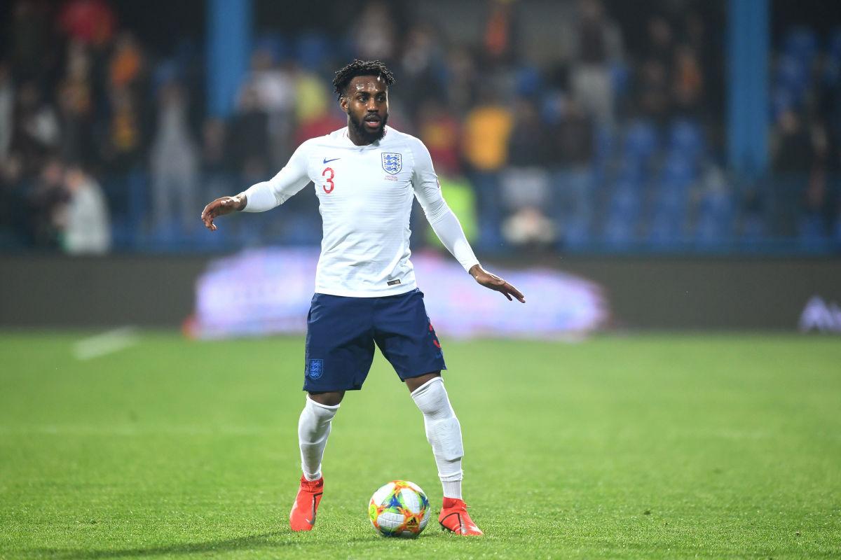 montenegro-v-england-uefa-euro-2020-qualifier-5c9a134251e8ab20ec000001.jpg
