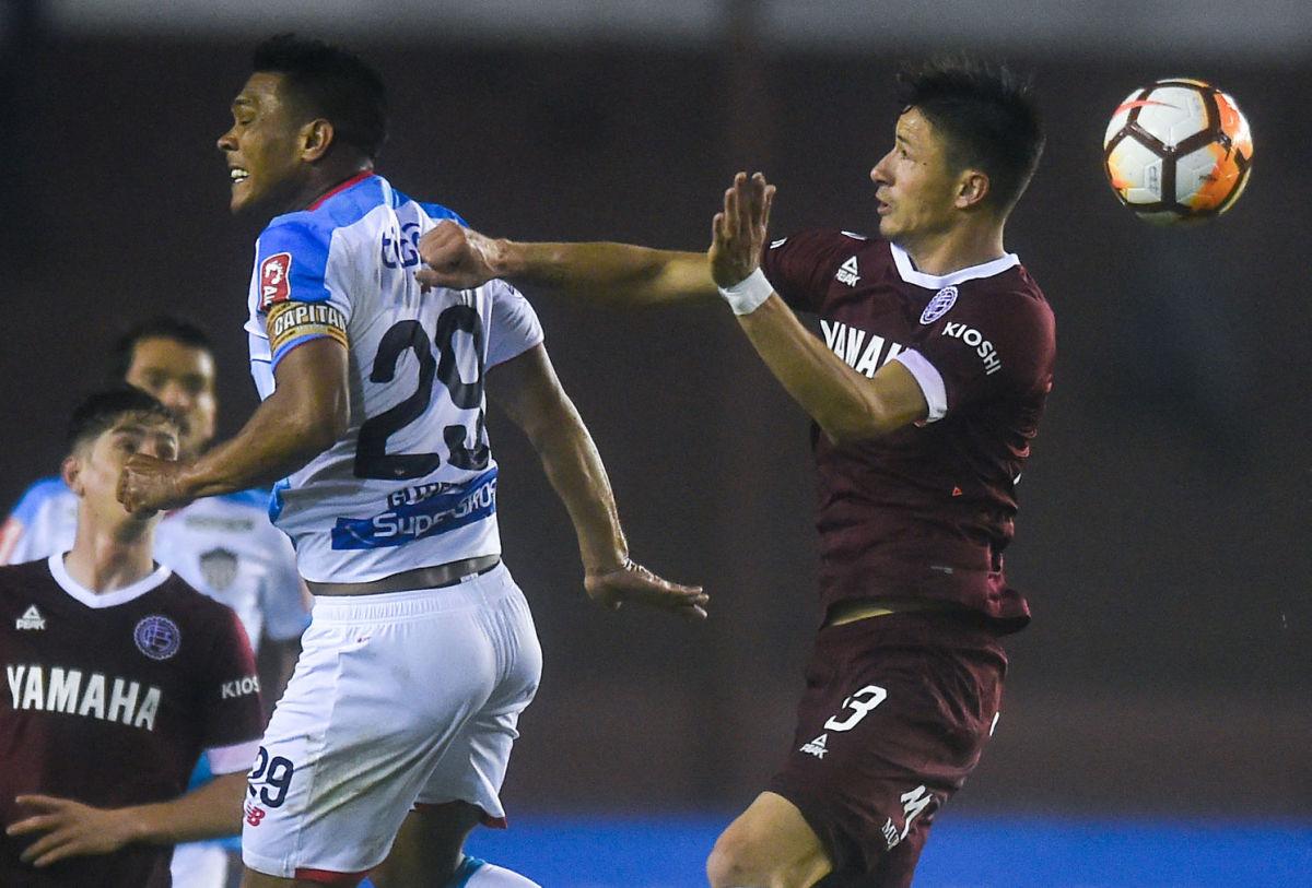 lanus-v-junior-copa-conmebol-sudamericana-2018-5ce7506fd11b571e16000001.jpg