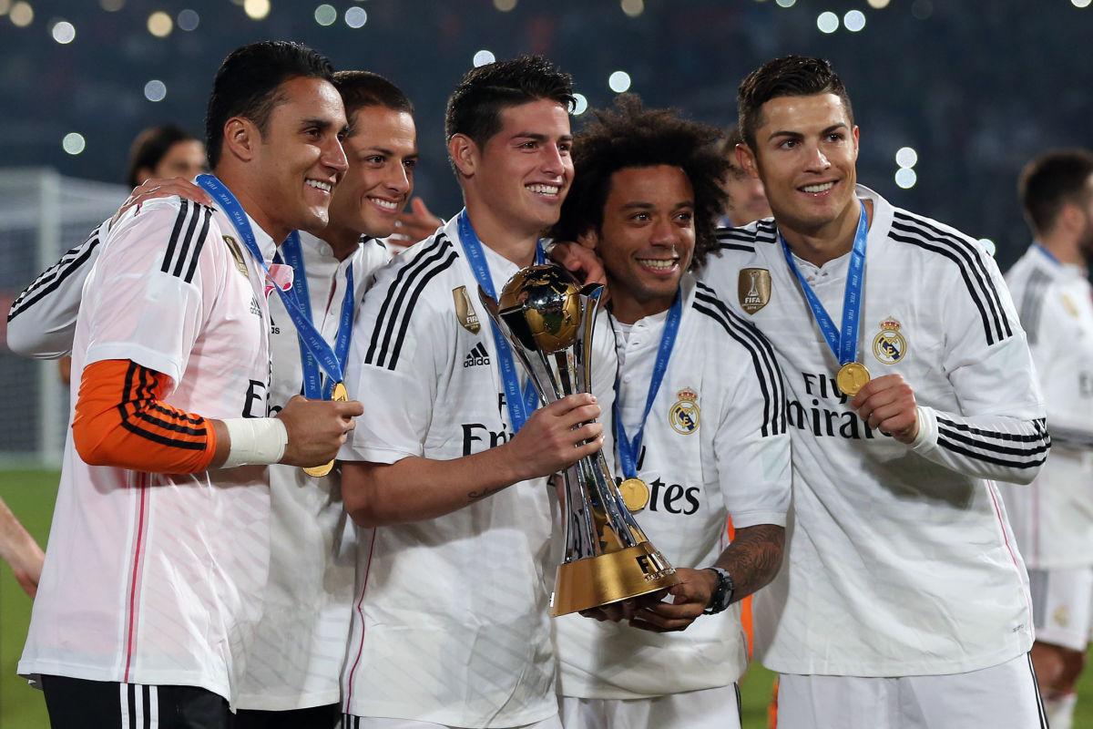 real-madrid-cf-v-san-lorenzo-fifa-club-world-cup-final-5c39b1d85c9f34f72c000001.jpg