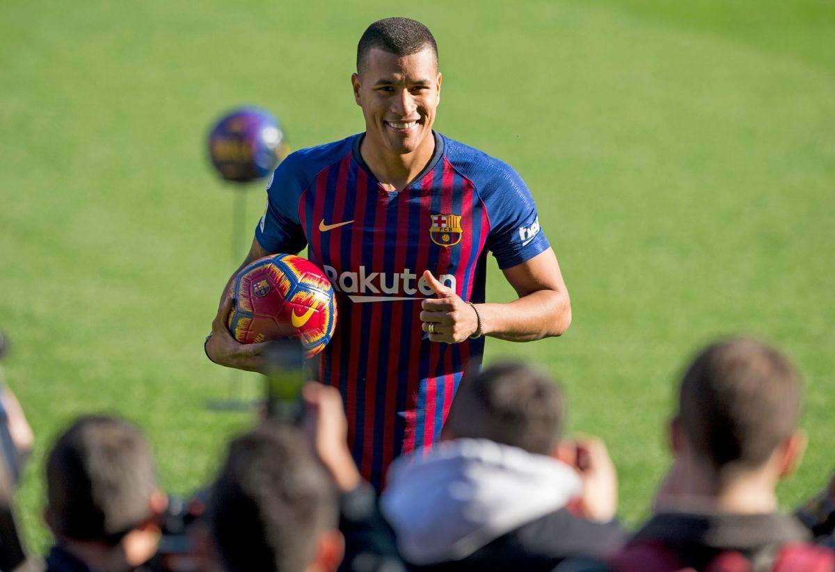 fbl-esp-liga-barcelona-murillo-5c360cbadc76b10894000003.jpg