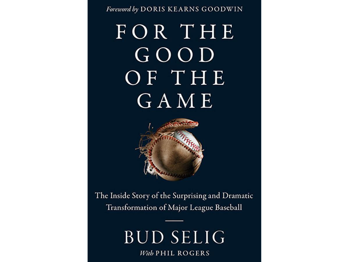 bud-selig-book-cover.jpg