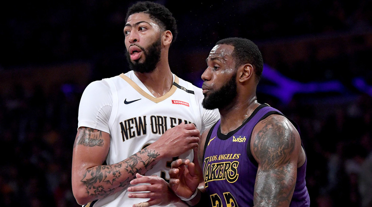 anthony-davis-lebron-james-pelicans-lakers-rumors.jpg