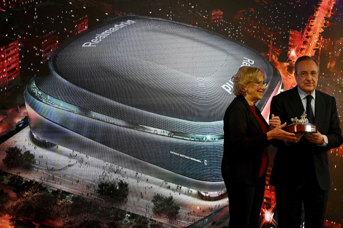 fbl-real-madrid-stadium-perez-5ca78debcef76d66df000001.jpg
