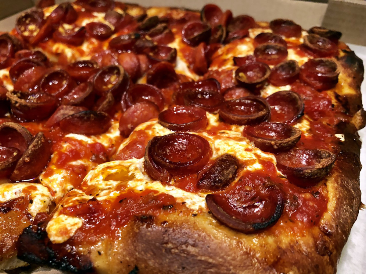 prince-street-pizza-nyc.jpg