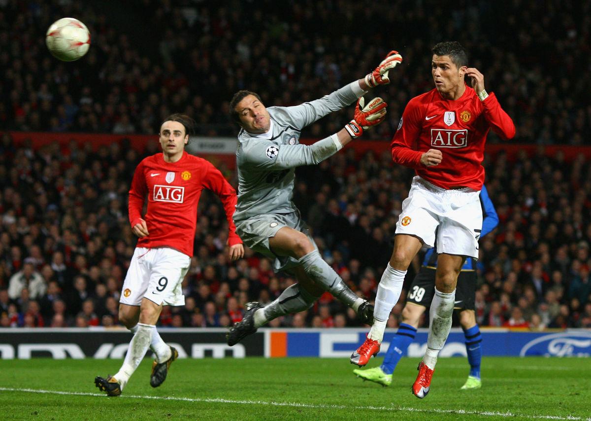 manchester-united-v-inter-milan-uefa-champions-league-5c7e6ae1d53100772700000d.jpg