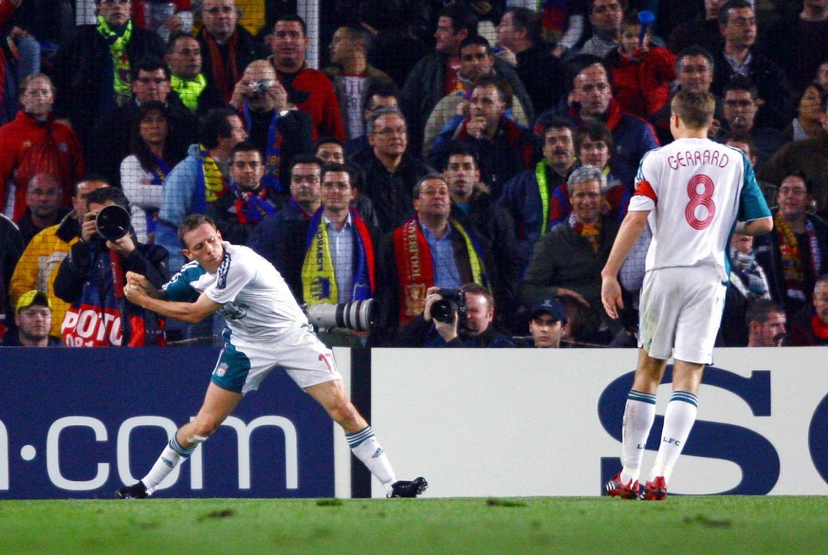 uefa-champions-league-barcelona-v-liverpool-5c7e690bd53100d8d9000001.jpg