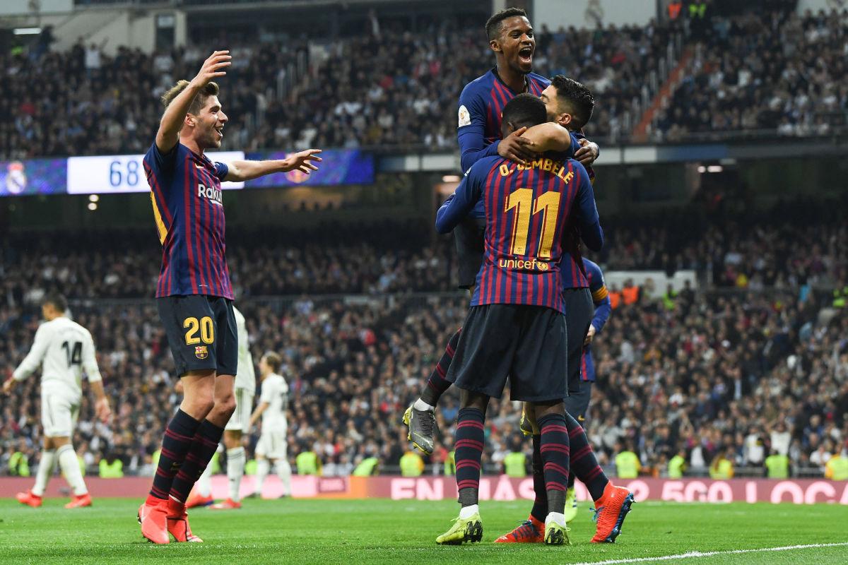 real-madrid-v-fc-barcelona-copa-del-rey-semi-final-second-leg-5c7708038b29739eba000001.jpg