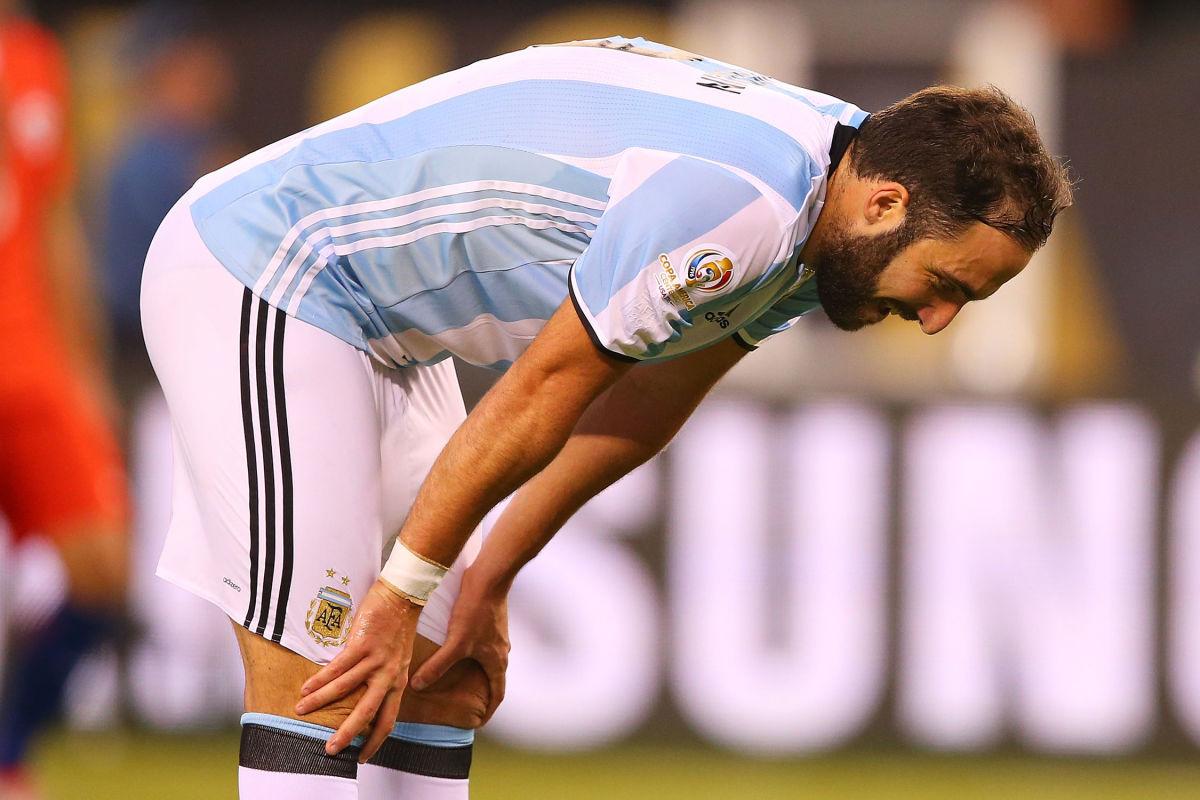 argentina-v-chile-championship-copa-america-centenario-5c9e136d4b03f8c863000001.jpg