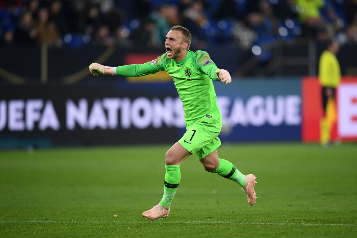 germany-v-netherlands-uefa-nations-league-a-5c9b5b9dbf07cc25f6000021.jpg