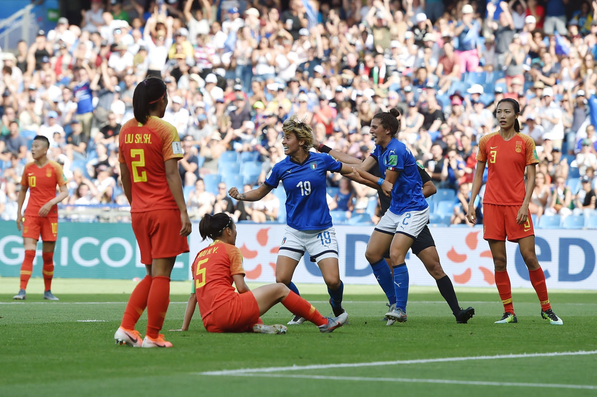 italy-v-china-round-of-16-2019-fifa-women-s-world-cup-france-5d1284df07e3b0fd02000001.jpg