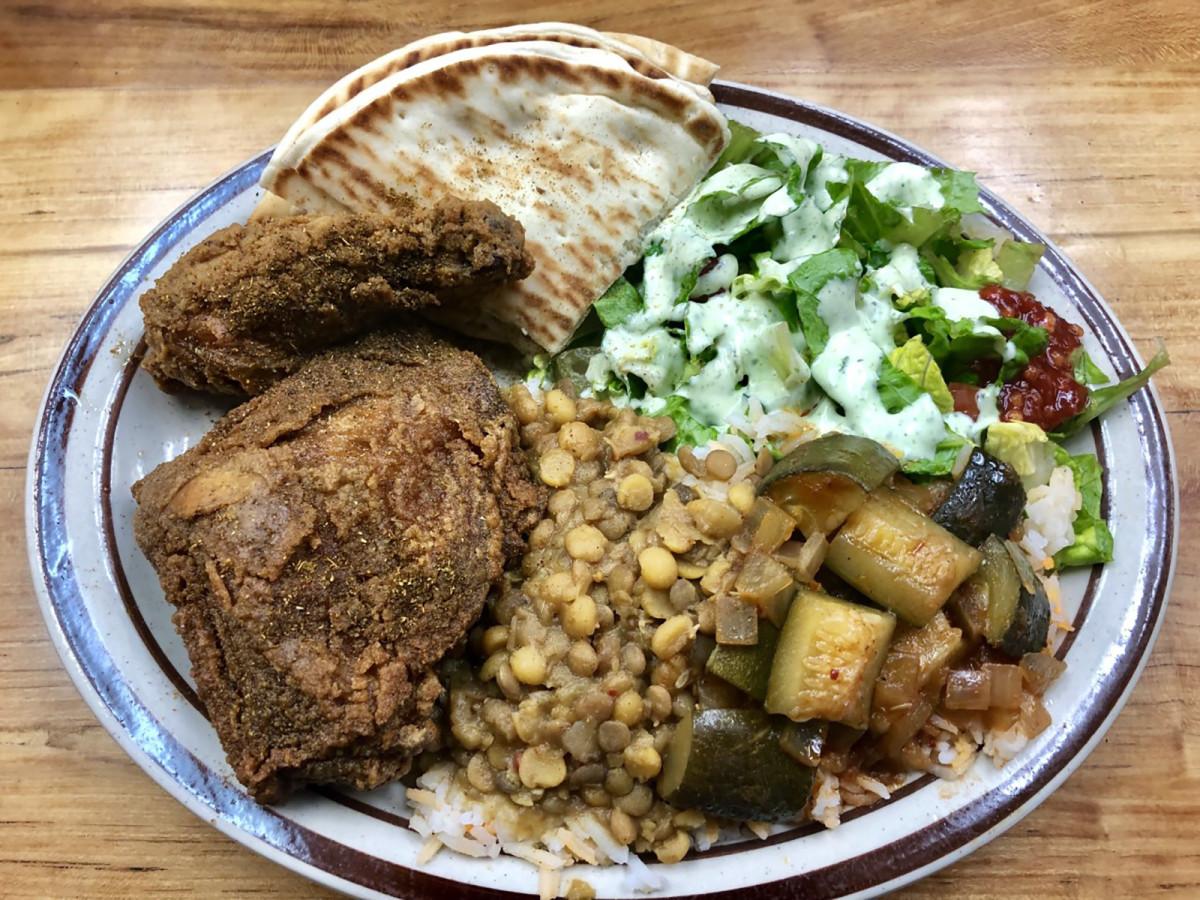 curry-fried-chicken-slc.jpg