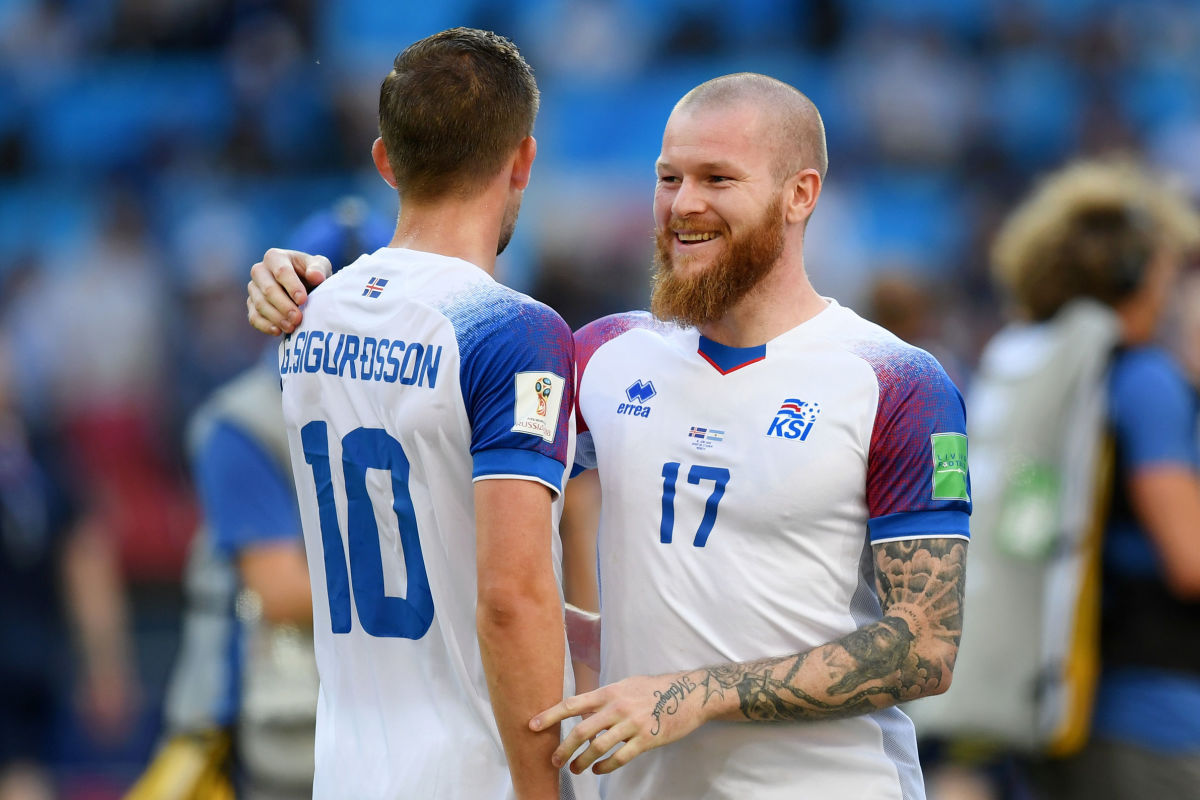 argentina-v-iceland-group-d-2018-fifa-world-cup-russia-5d14fdb9aca449eb9d000001.jpg