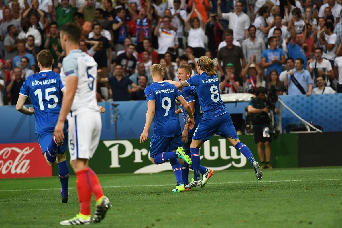 fbl-euro-2016-match44-eng-isl-5d1500b7aca4491f9a000003.jpg