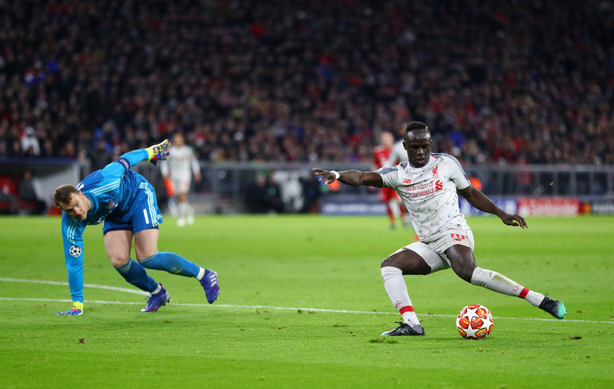 fc-bayern-muenchen-v-liverpool-uefa-champions-league-round-of-16-second-leg-5c8ce6ae26f4244ea7000001.jpg