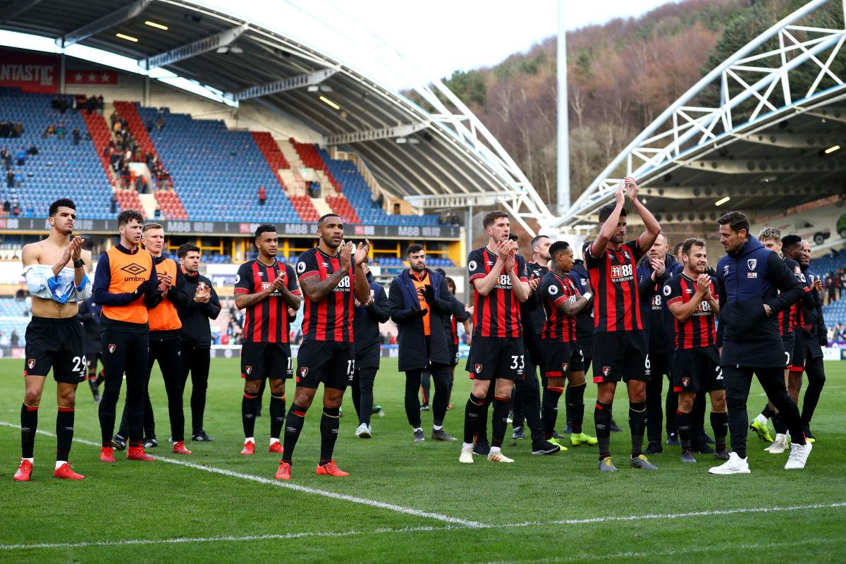 huddersfield-town-v-afc-bournemouth-premier-league-5c843a3bb66f15807e000001.jpg