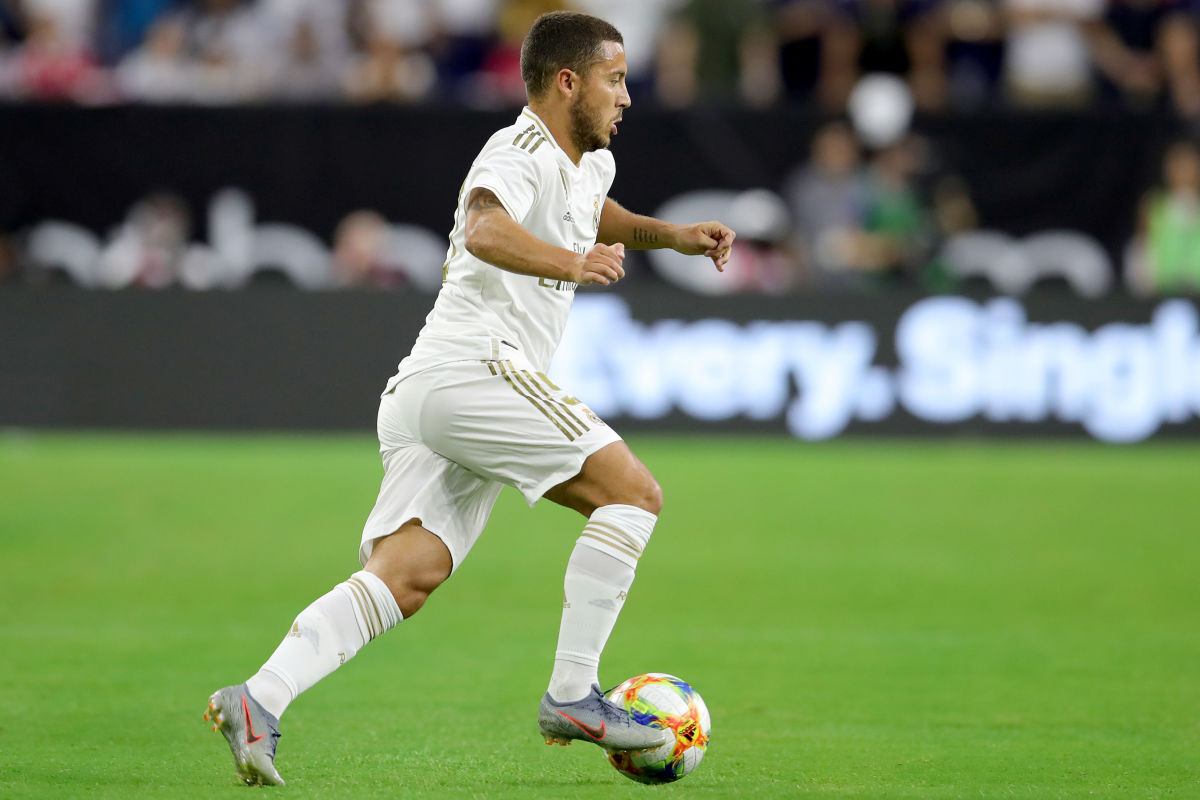fc-bayern-v-real-madrid-2019-international-champions-cup-5d3bfebb722407eafe000001.jpg