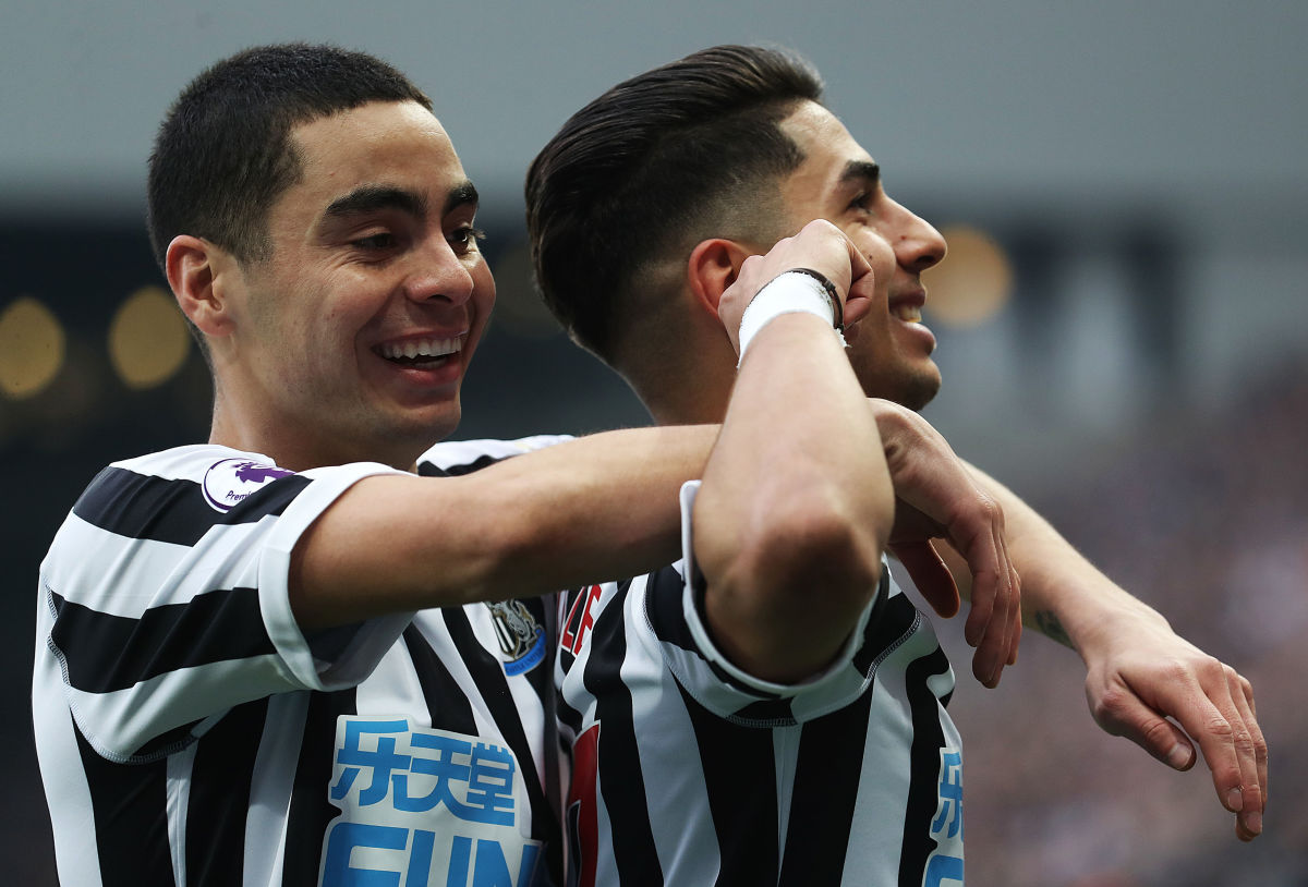newcastle-united-v-huddersfield-town-premier-league-5c73cb0c69e4ad8682000001.jpg