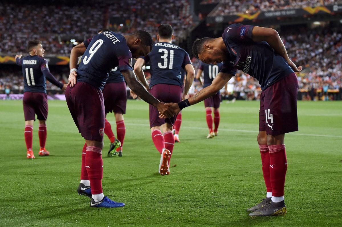 valencia-v-arsenal-uefa-europa-league-semi-final-second-leg-5d1876d3aef03bc7e3000001.jpg