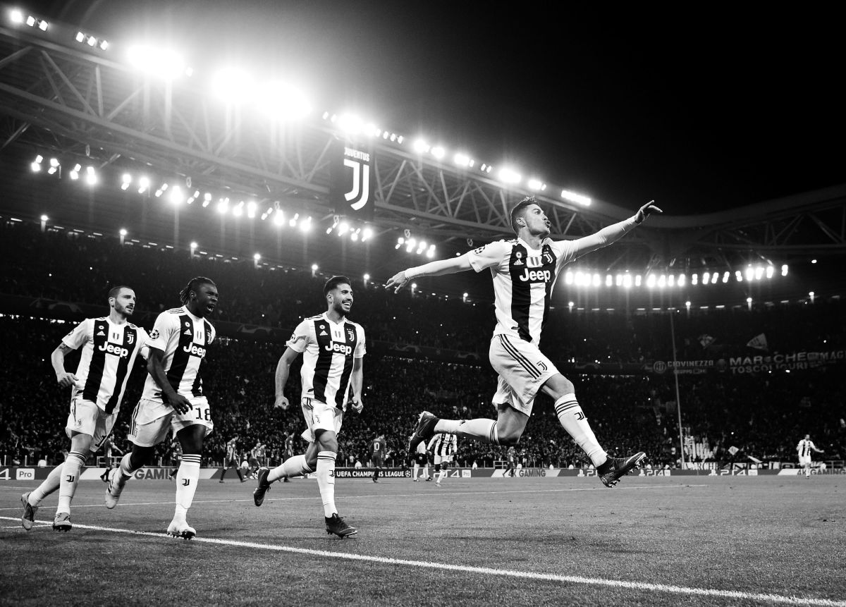 fbl-eur-c1-juventus-atletico-black-and-white-5caccb588709526ed3000001.jpg